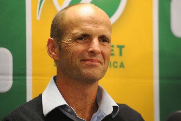 I think we choked: Gary Kirsten - Cricket News