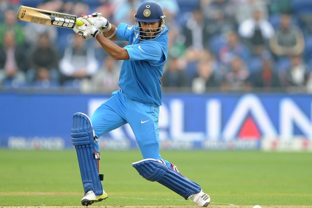 India marches into final after comprehensive win - Cricket News
