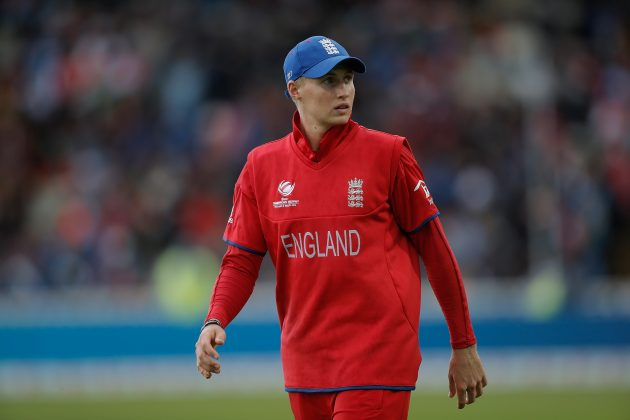 Root to open batting against Essex - Cricket News