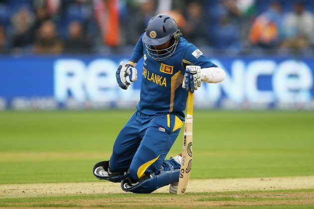 Mendis, Tharanga make comeback in Sri Lanka squad - Cricket News