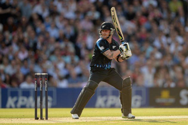 New Zealand wins thriller against England - Cricket News