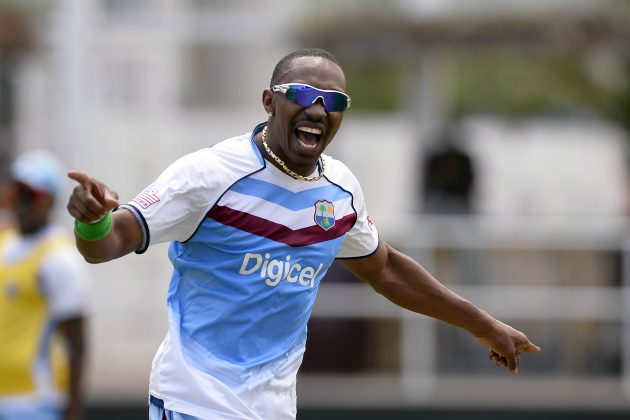 "Windies aim ""to give best shot"" in tri-nation tournament - Cricket News"