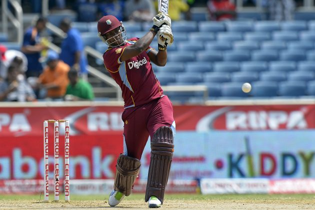 West Indies prevails in thriller - Cricket News