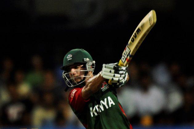 Kenya enjoy big win - Cricket News