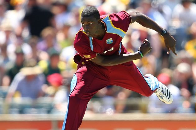 West Indies squad declared for Trinidad leg of tri-nation tournament - Cricket News