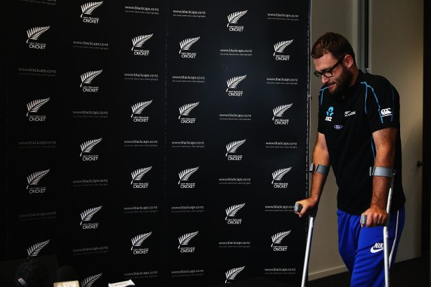 Vettori makes himself unavailable for NZC contract - Cricket News