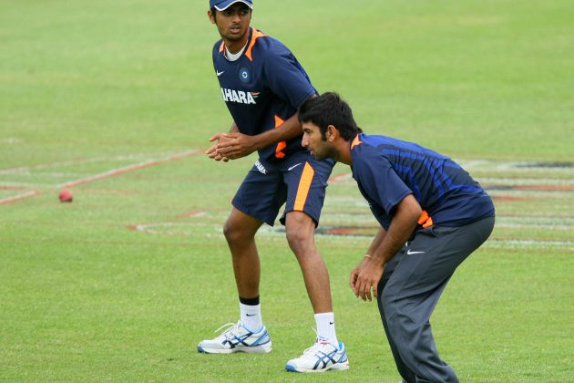 Rasool, Mohit named in India squad - Cricket News