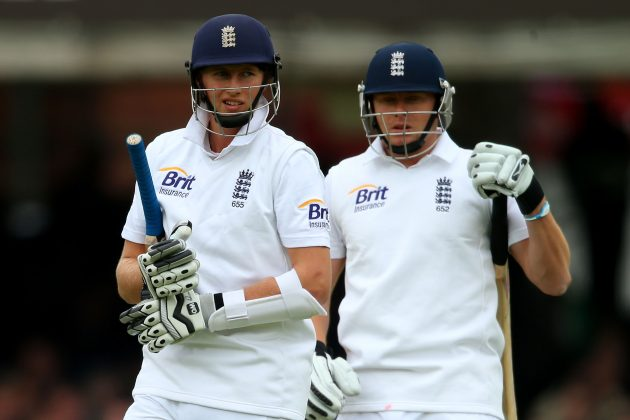13-man squad named for first Ashes Test - Cricket News