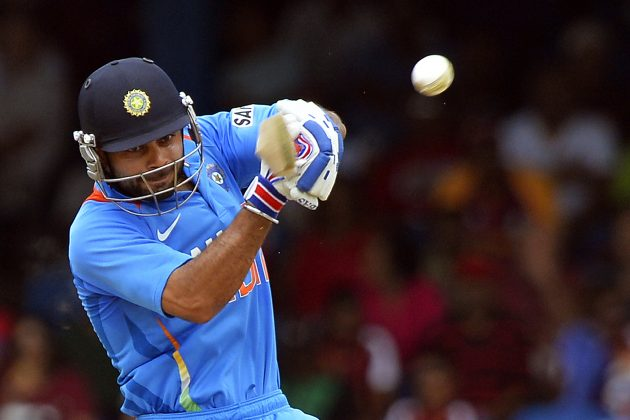 India up against Sri Lanka in must-win encounter - Cricket News