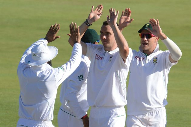 South Africa faces busy Test summer - Cricket News