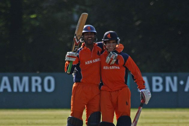 Ireland qualifies for ICC Cricket World Cup 2015 - Cricket News