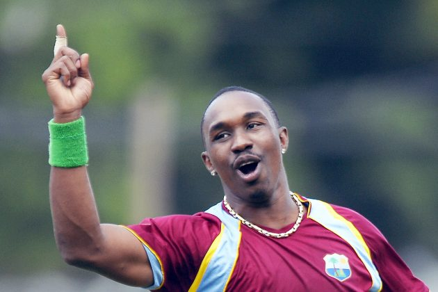 West Indies Team to face Pakistan in Guyana - Cricket News