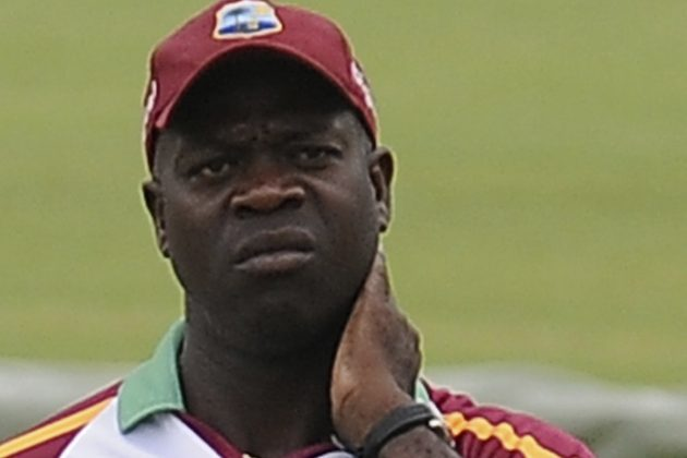 Gibson looks ahead to return to Sri Lanka and CWC 2011