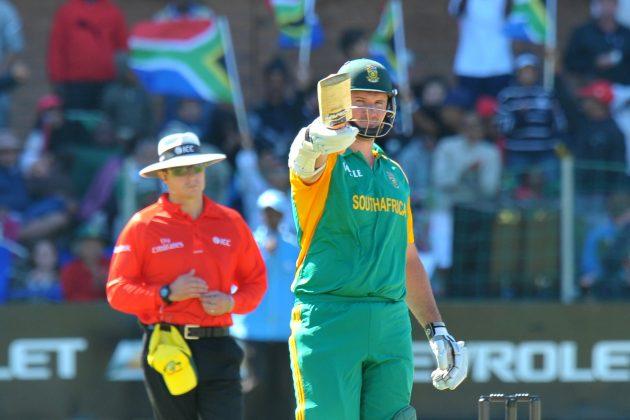 Smith predicts an open, high-scoring World Cup - Cricket News