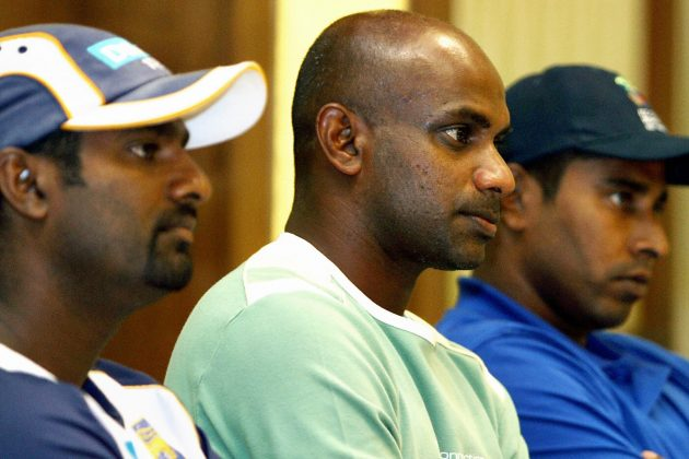 SLC names 30-man preliminary squad for CWC 2011