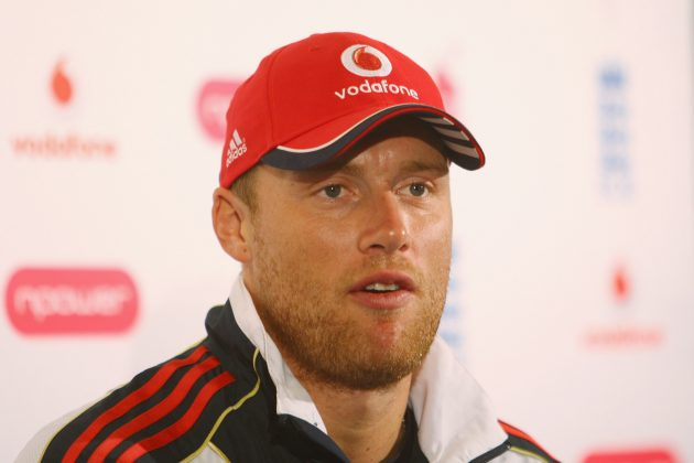 Improving Flintoff wants to play two more World Cups - Cricket News