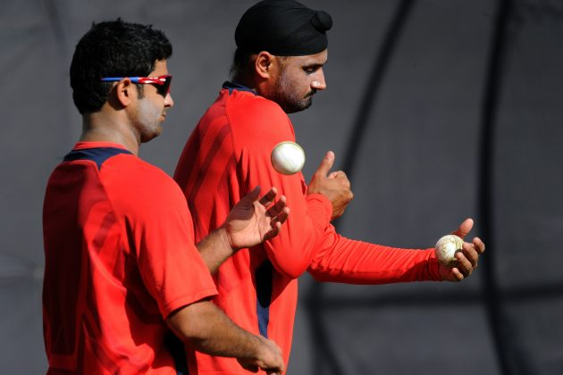 Indian spinners will be under pressure in WC: Chawla - Cricket News