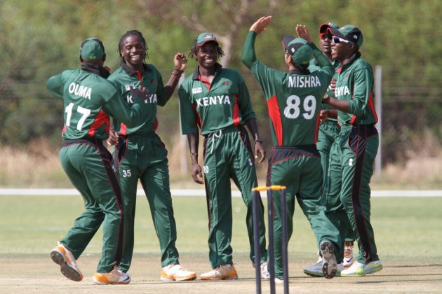 Long road to ICC Cricket World Cup 2015 begins next month - Cricket News