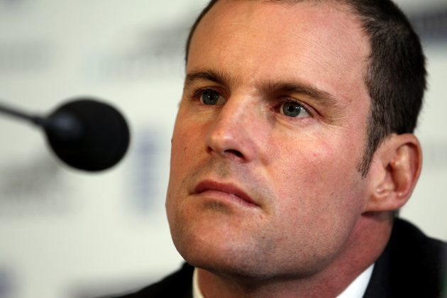 Strauss confident of World Cup revival - Cricket News