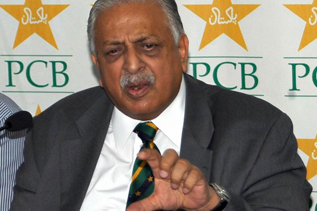 PCB satisfied with team performance in World Cup: Butt - Cricket News