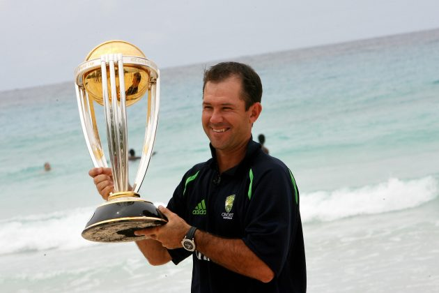 Groups confirmed for ICC Cricket World Cup 2011 - Cricket News