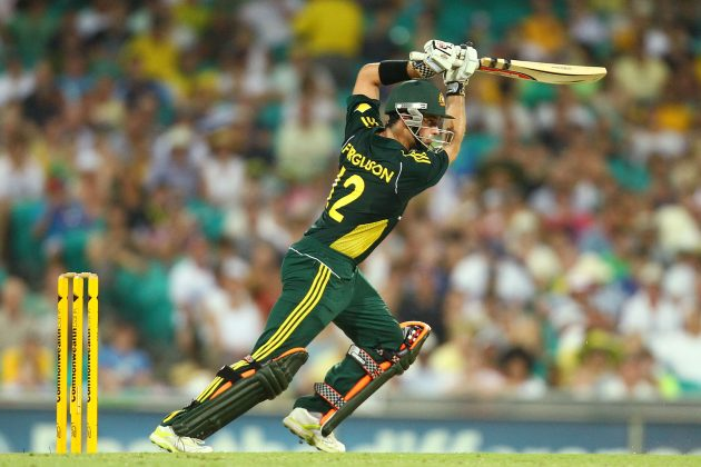 Event Technical Committee confirms replacement players for CWC 2011 - Cricket News