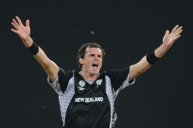 Mills backs New Zealand to peak 'Mt Everest of cricket' - Cricket News