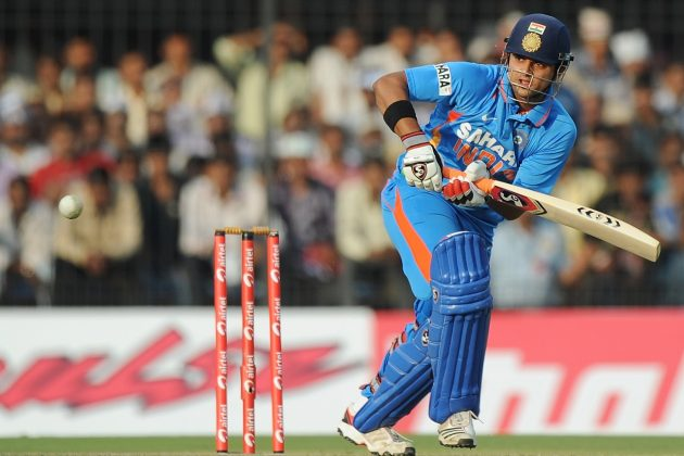 This is the best ever Indian side: Raina - Cricket News