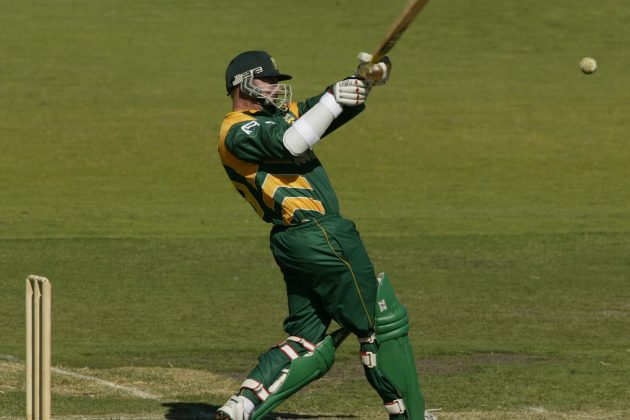 ICC CWC Man of the Series - Lance Klusener - Cricket News
