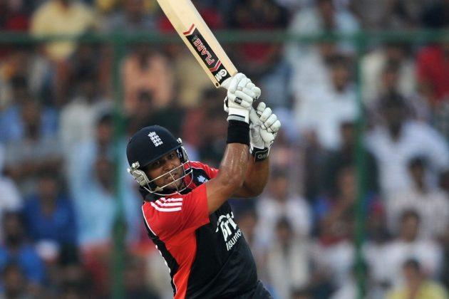 ECB names 30-man CWC preliminary squad - Cricket News