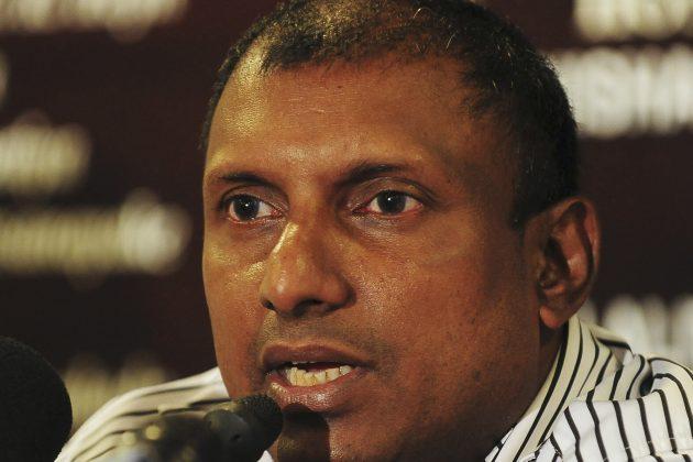 World Cup challenge for new Sri Lanka selectors - Cricket News