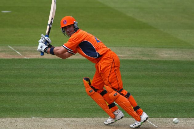 Netherlands to train in India ahead of CWC 2011 - Cricket News