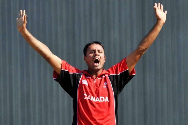Bhatti excited about Sri Lanka challenge - Cricket News