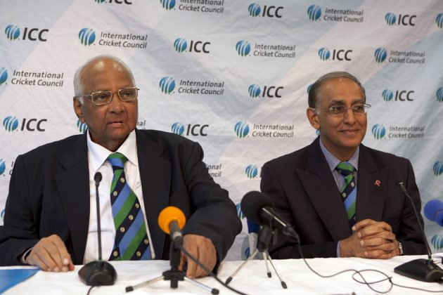 ICC CWC 2011 COC takes stock - Cricket News