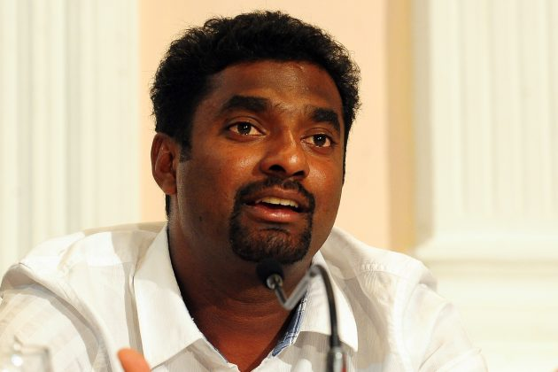 We were gutted after the World Cup loss: Murali - Cricket News