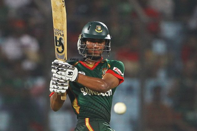 Bangladesh spirit hailed on the eve of launch of CWC 2011 ticket sale