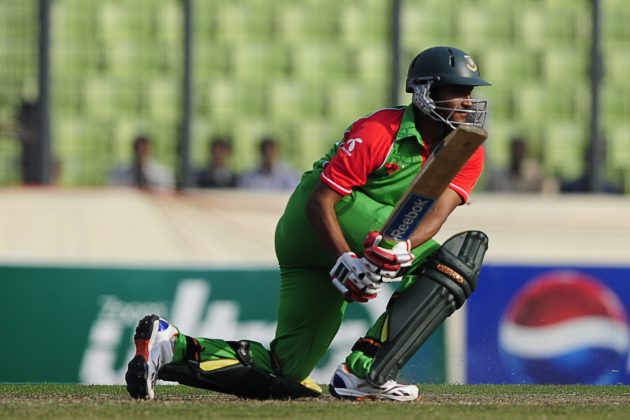 Classic ODI matches at CWC 2011 venues - Sher-e-Bangla Cricket Stadium - Cricket News