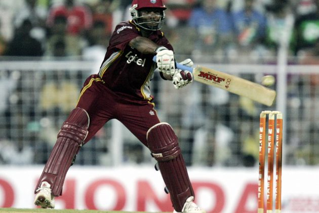 Classic ODI matches at CWC 2011 venues - Chennai - Cricket News