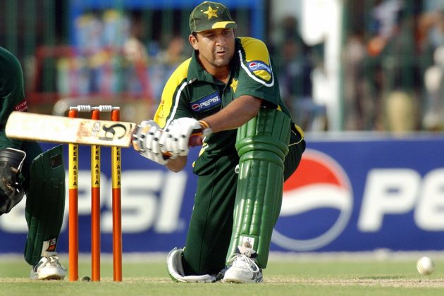 Classic ODI matches at CWC 2011 venues - Ahmedabad - Cricket News
