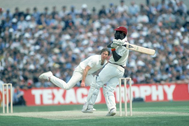 Remembering the great CWC innings - Cricket News