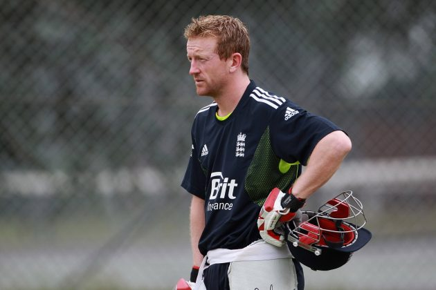 Collingwood upbeat about England's chances at ICC CWC 2011  - Cricket News