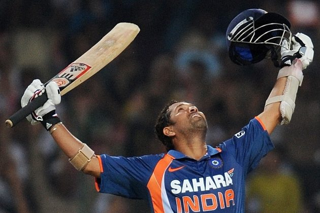 India can win CWC 2011, says Madan Lal - Cricket News
