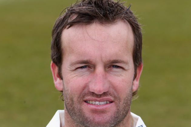Sean Ervine recalled to Zimbabwe squad for CWC 2011