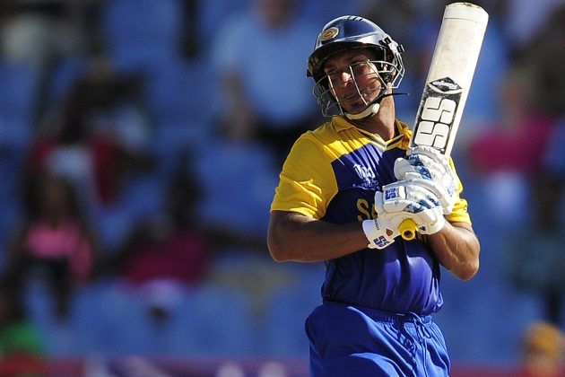 Sangakkara calls for improvement in fielding - Cricket News