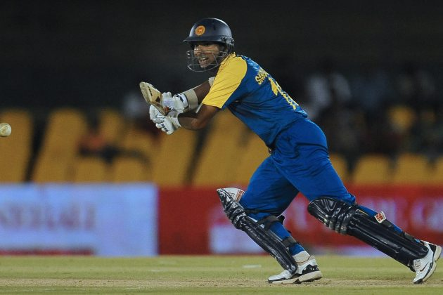 Sangakkara encourages countrymen to support CWC - Cricket News