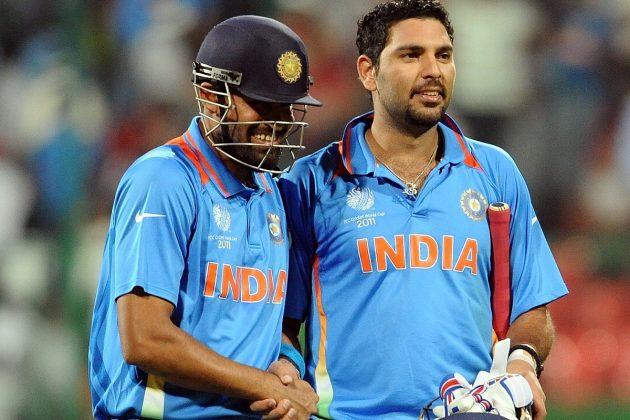 Yuvraj, Pathan form crucial for India: Vengsarkar  - Cricket News