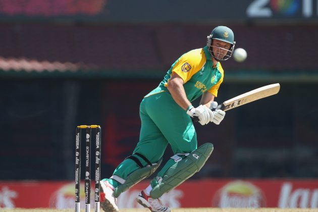 Smith admits India favourites for the ICC CWC 2011  - Cricket News