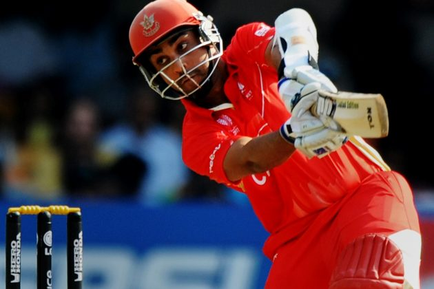 Canada XI begin India tour for CWC preparations - Cricket News