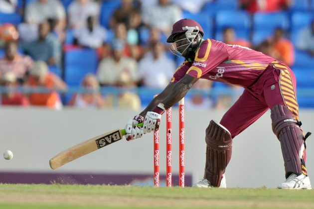 Sammy calls on support of fans - Cricket News