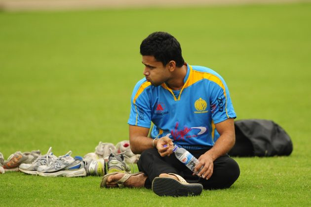 Mortaza to miss out on CWC 2011  - Cricket News